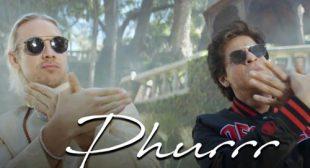 Phurrr Song – Jab Harry Met Sejal