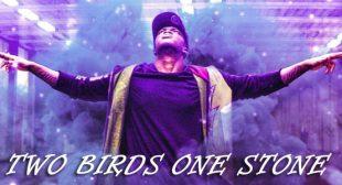 Two Birds One Stone – KSI