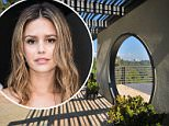 Rachel Bilson becomes victim of $50,000 burglary