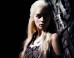Why Daenerys Targaryen Is Way Better In The Books Than On TV