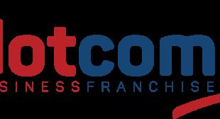 My Dot Com Business Franchise