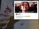Walking Dead fans react to shocker from mid-season finale