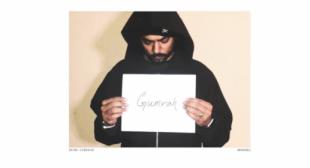 Gumrah Lyrics – Bohemia