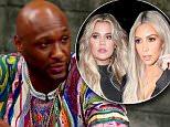 Kim Kardashian slams Lamar Odom for visiting brothels