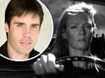 Kill Bill stunt expert not told about Uma driving stunt