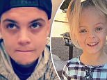 Teen Mom's Tyler Baltierra on difficulty of parenting