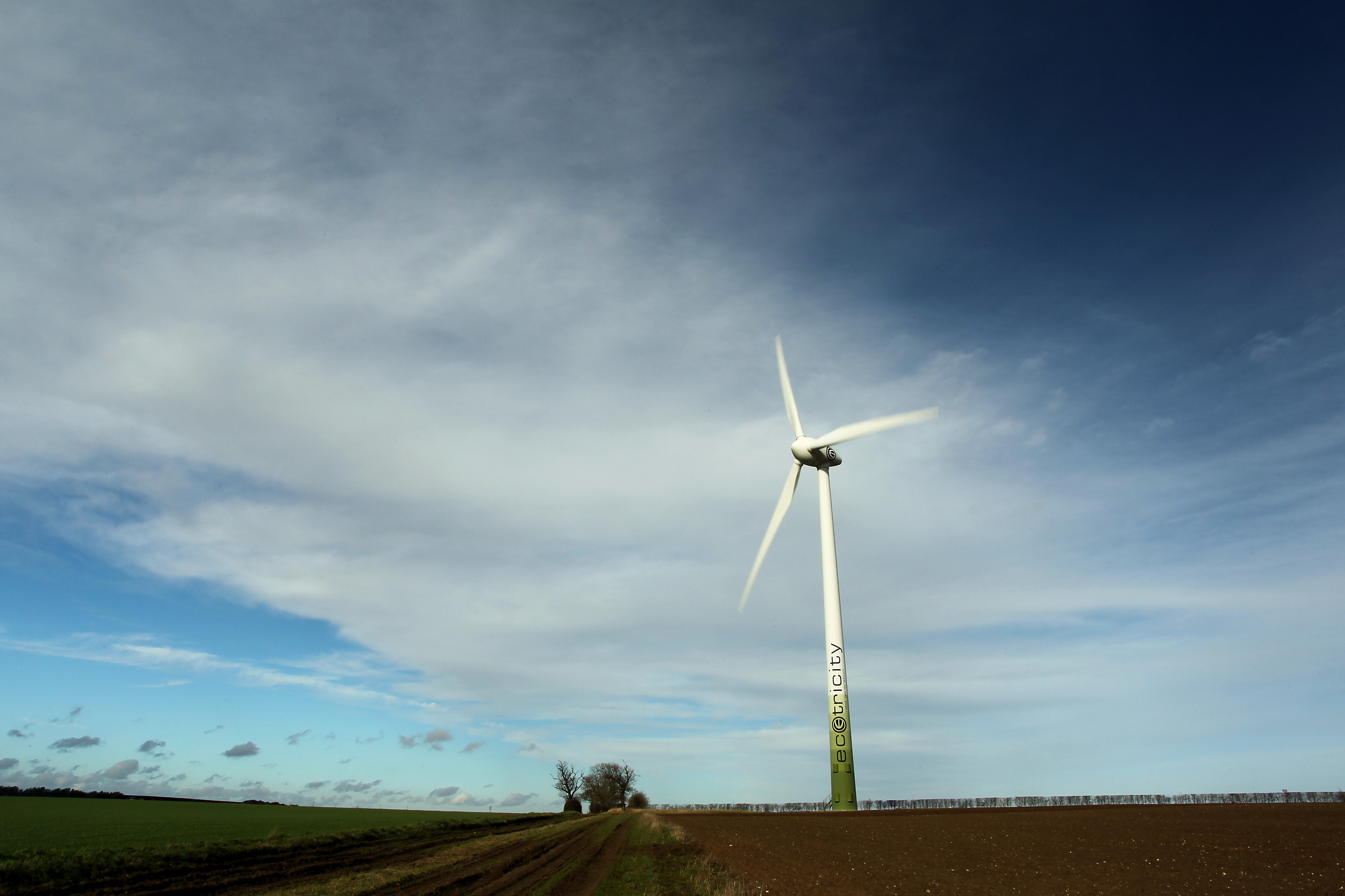 Everything You Need To Know About Switching To A Sustainable Energy Supplier