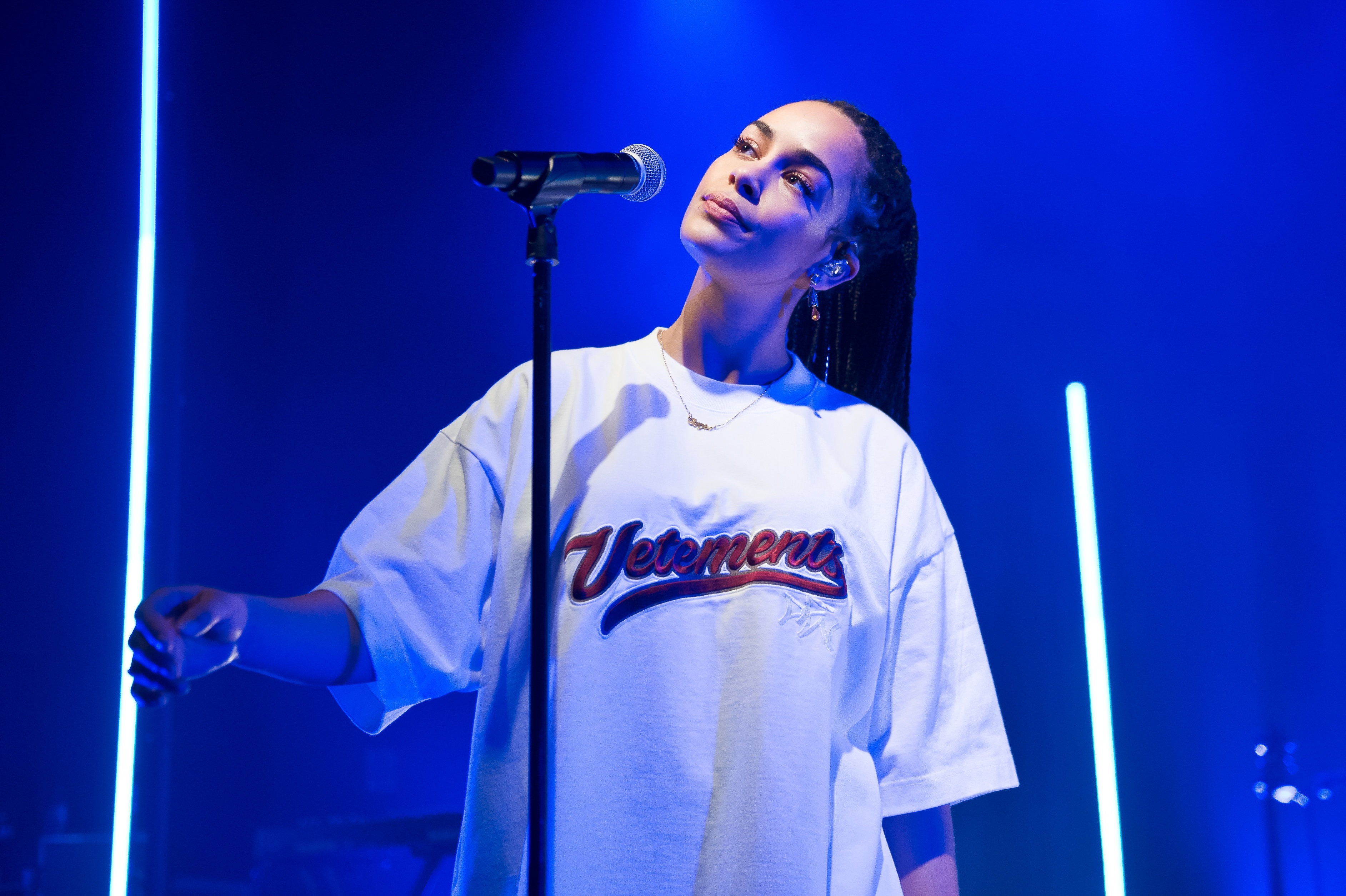 Brit Awards 2018: Jorja Smith Is Named Critics' Choice Winner, How Did Past Recipients Do?