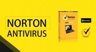 Norton Tech Support | Norton Customer Care | www.norton.com/setup