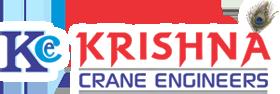Hoist and EOT Crane Manufacturers in Ahmedabad, Gujarat, India | Single & Double Girder, Jib Crane Suppliers