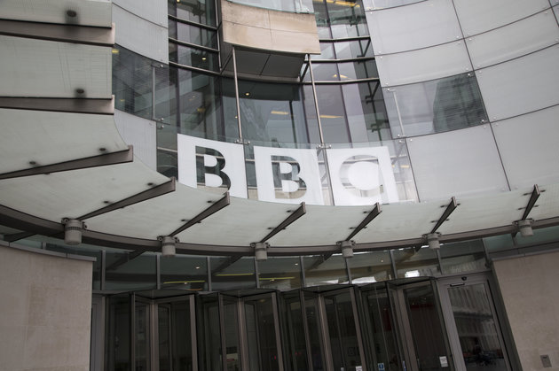 The BBC's Rivers Of Blood Programme Will Be A Rigorous Analysis, Not An Endorsement