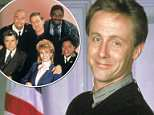 Night Court's Harry Anderson dies in North Carolina aged 65