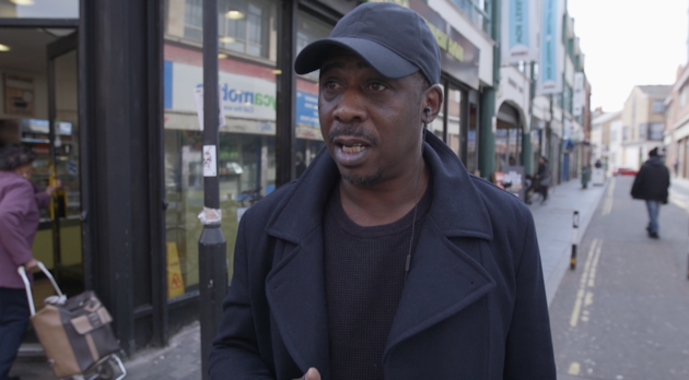 'It's Heartbreaking': On Brixton's Windrush Square, Government's Immigration Fiasco Angers The Black Community