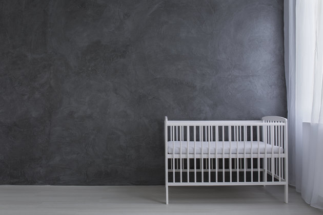 Air Pollution Linked To Sudden Infant Death Syndrome: What Parents Need To Know