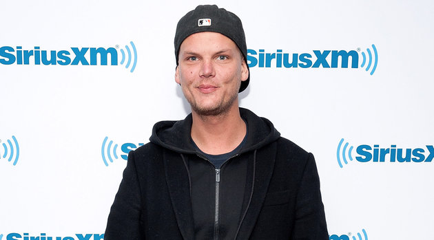 Avicii Dead: Swedish DJ Dies, Aged 28