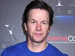 Mark Wahlberg speaks out on gender pay gap after donating $1.5M to Time's Up movement