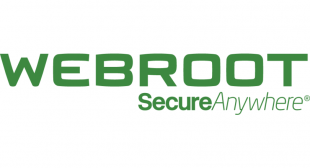 Support For Webroot Installation | Webroot Support Phone Numbers | Webroot Safe