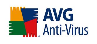 AVG Online Technical Support | AVG Support Number | avg.com/registration