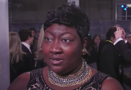 Frontrunner For Lewisham East By-Election Says Windrush Scandal Vindicates Her Rejection Of MBE