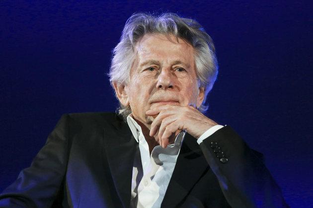 Roman Polanski Brands #MeToo Movement 'Mass Hysteria' As He Reveals Plans To Sue Film Academy