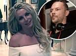 Britney Spears' ex Kevin Federline seeks 'three-fold increase'