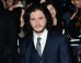Kit Harington On The Move From 'Game Of Thrones' To Playing For Real In 'Testament Of Youth' (INTERVIEW)