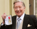 Jeremy Lloyd Dead: 'Allo Allo' And 'Are You Being Served?' Creator Dies, Aged 84