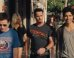 First 'Entourage' Film Trailer Features Adrian Grenier, Mark Wahlberg And… Calvin Harris? Yes, Really.
