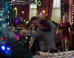 'EastEnders' Spoiler: Christmas Day Secrets Set To Cause Major Drama For The Carter Family (PICS)