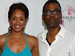 Chris Rock files for divorce from his wife Malaak Compton after nearly 20 years of marriage