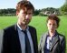 TV Trends: The Top 10 New TV Shows To Look Out For In 2015, Including 'Broadchurch', 'Game Of Thrones' And More