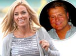 Kate Gosselin 'dating millionaire businessman Jeff Prescott from Tennessee'