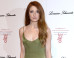 Is Nicola Roberts About To Join Simon Cowell On The 'Britain's Got Talent' Judging Panel?