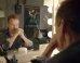 'Birdman' Star Michael Keaton On Chances Of 'Beetlejuice' Sequel, Batman And… Kim Kardashian?? (INTERVIEW)