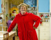 'Mrs Brown's Boys' Comedian Brendan O'Carroll To Make Christmas Specials Until 2020