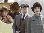Downton Abbey series five returns to U.S. screens with new romances for Branson and Lady Mary while Lady Edith struggles with lost love