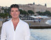 Simon Cowell Goes To Hollywood? 'X Factor' Judge 'Planning 10 'Frozen'-Inspired Musical Cartoon Movies'