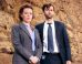 'Broadchurch' Series 2: Catch Up On Series 1 Ahead Of The New Episodes With This 4-Minute Clip (VIDEO)