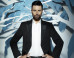 'Celebrity Big Brother': Rylan Clark Teases This Year's 'CBB' Housemates 'May Have Previous History' With Each Other (EXCLUSIVE)