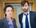 'Broadchurch' Is A Ratings Hit As 7.6m Tune In For The First Episode Of Series 2