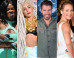 'Celebrity Big Brother' Housemate Perez Hilton's Biggest Celeb Feuds: From Lady Gaga And Azealia Banks To will.i.am