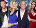 'Celebrity Big Brother' Line-Up: Katie Hopkins, Calum Best And Perez Hilton Among 'CBB Twisted Fairytale' Housemates