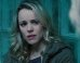 'A Most Wanted Man' Star Rachel McAdams Tells HuffPostUK Of The Danger And Crackle Of Philip Seymour Hoffman