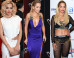 Rita Ora Makes Her 'The Voice' Debut: 100 Sexiest Photos Of The 'I Will Never Let You Down' Singer (PICS)