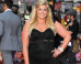 Gemma Collins 'To Present Her Own Fashion Show', Offering Style Advice To Plus-Sized Women