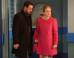 'EastEnders' Spoiler: Linda Carter Reports Dean Wicks For Rape (PICS)