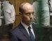 EXCLUSIVE: 'Broadchurch' Villain Matthew Gravelle Aka Joe Miller Reveals Dream Role… 'Welsh Doctor Who'
