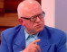 Ken Morley Talks 'Celebrity Big Brother' Ejection On 'Loose Women', Insists: 'I Am Not A Racist Person'