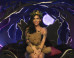 'Celebrity Big Brother': Cami Li Crowned Queen Of The Fairies And Granted Eviction Immunity (PICS)
