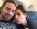 Katie Price Apparently WON'T Be Joining 'Celebrity Big Brother' (Unfortunately!) After Sharing Plane Selfie On Twitter (PIC)